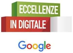 Apiediperilmondo eccellenza in digitale