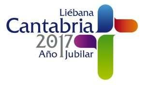 Logo Lebaniego apiediperilmondo