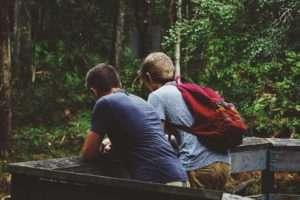 10 consigli apiediperilmondo