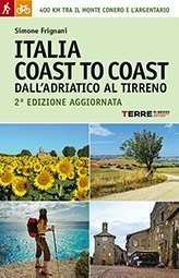italia coasst to coast