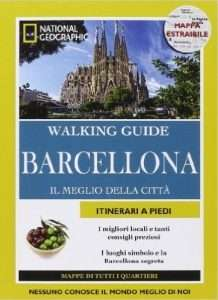 walking guide