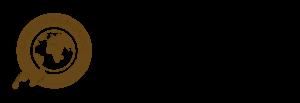 Logo apiediperilmondo-300x103