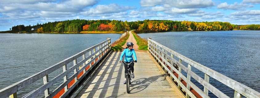 Foto da TheGreatTrail.ca