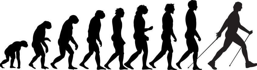 evoluzione-nordic-walking-2