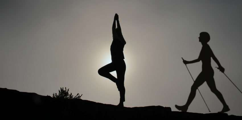 nordic-walking-e-yoga-1
