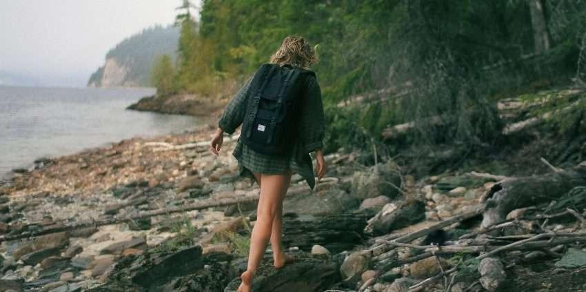 camminare-nella-natura