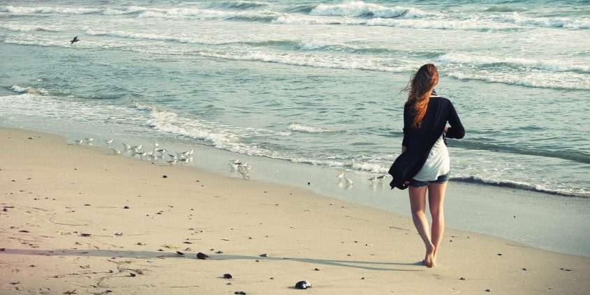 Andare a piedi. Filosofia del camminare