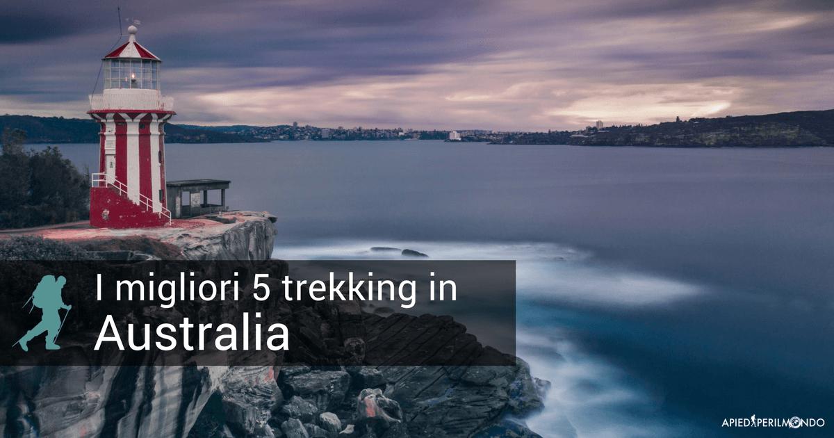 Australian Top siti di incontri