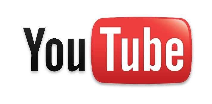 youtube-