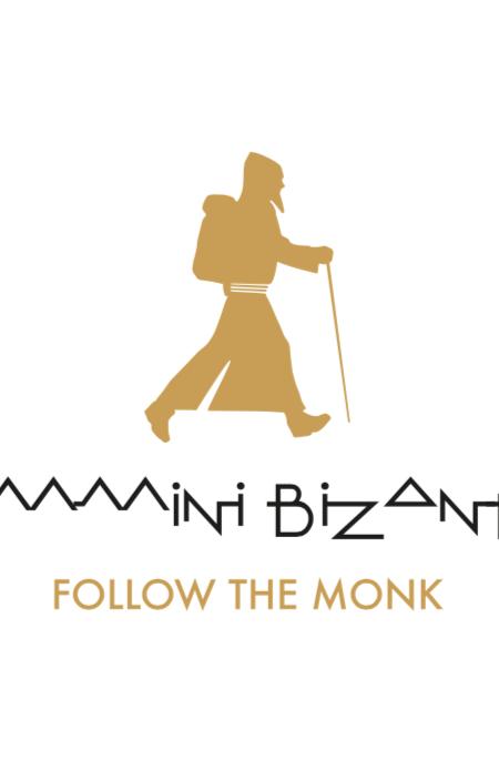 Logo-Cammini-Bizantini
