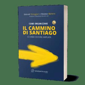 Come Organizzare il Cammino di Santiago