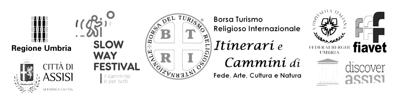 BTR Assisi