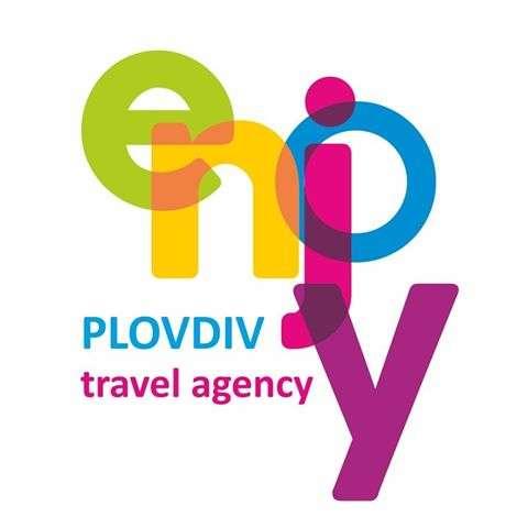 EnJoy Plovdiv