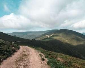 Cammino Primitivo