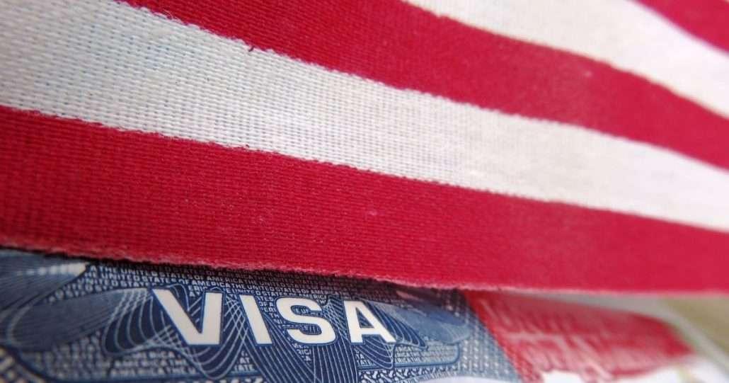 Esta per USA