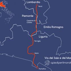Mappa Via del Sale-01 (1)